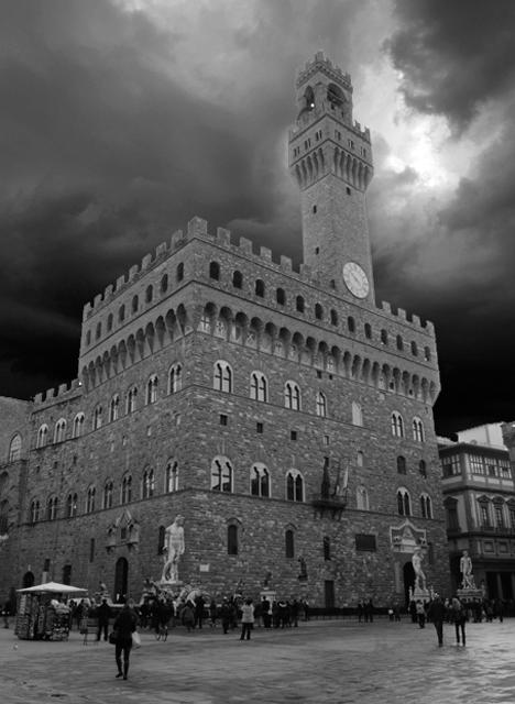 01_Palazzo-Vecchio