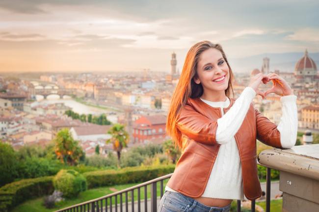 florence-tuscany-italy-love