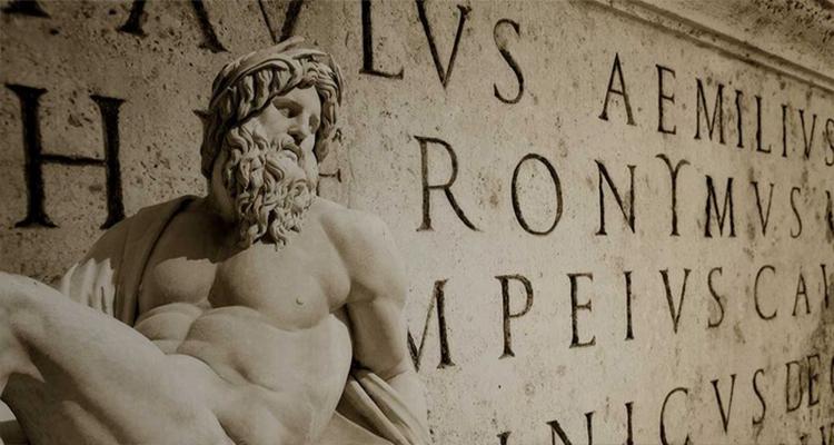 latin (2)