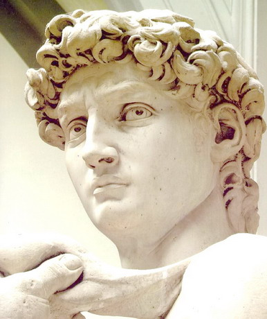 michelangelo_david_detail+31-10+57–460