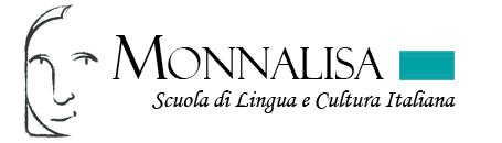 Monnalisa School